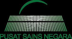 Logo-Pusat-Sains-Negara