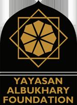 yayasan albukhary logo
