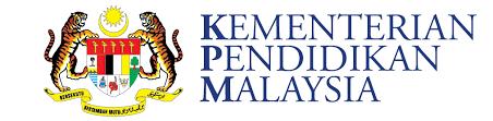 logo kementerian pendidikan malaysia